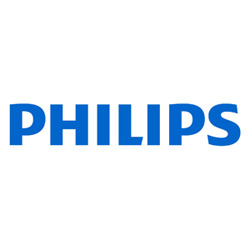 Material audiovisual de Philips